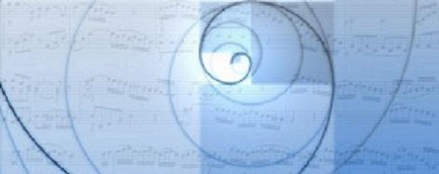 musik frequenz 432Hz