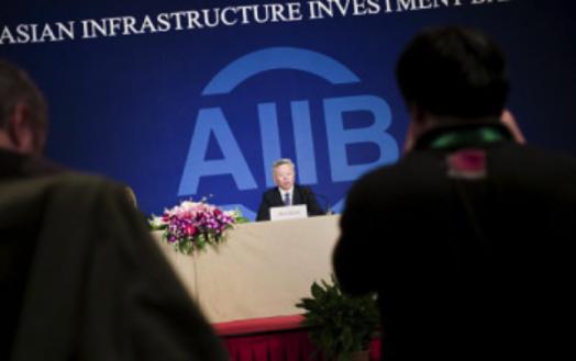 AIIB Reset System