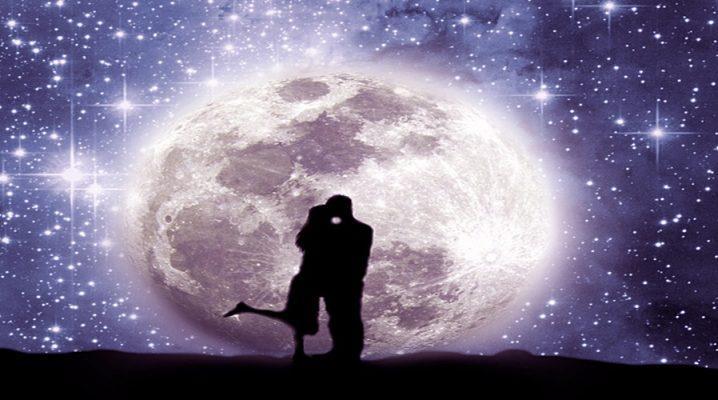Seelenpartner Liebe