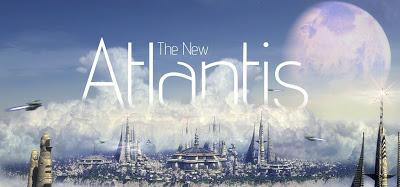 Neu Atlantis
