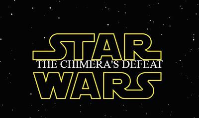 Chimera defeat