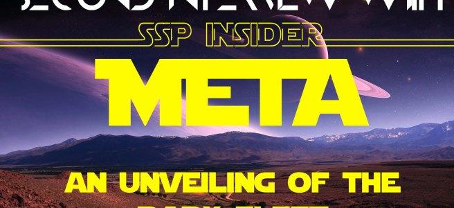 Dark fleet Meta